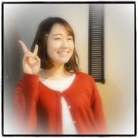 押尾 紗樹 さん